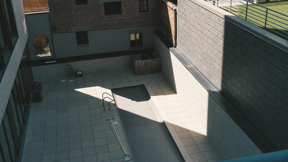 070518 new pool-1.jpg
