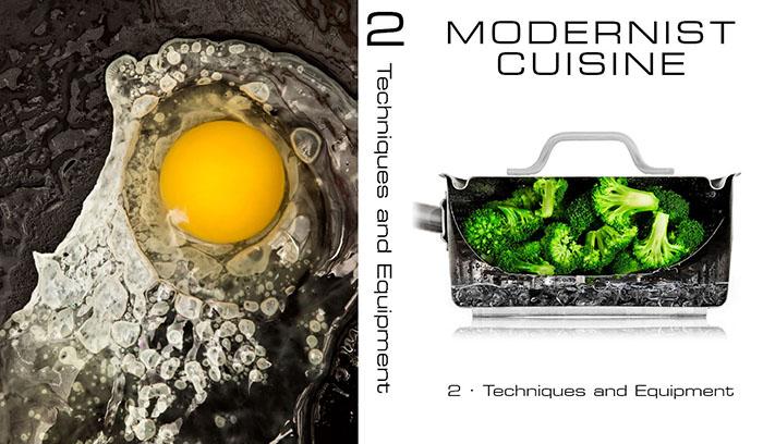 cook book, cookbook, eggs, cuisine, cooking, modern cuisine, broccoli, boiling, frying