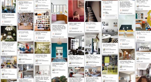 Domestica, FLorence Oliver, Sewzinski, Brenda Wegner, Home Decor, Pinterest, Home Pinboard, Pinboard, Inspiration Board, Home design, bathroom ideas, bedroom ideas, kitchen ideas