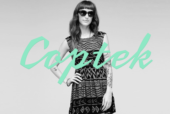 font, youworkforthem, design, layout, ad design, stock photos, fonts, discount fonts, cheap fonts, free fonts
