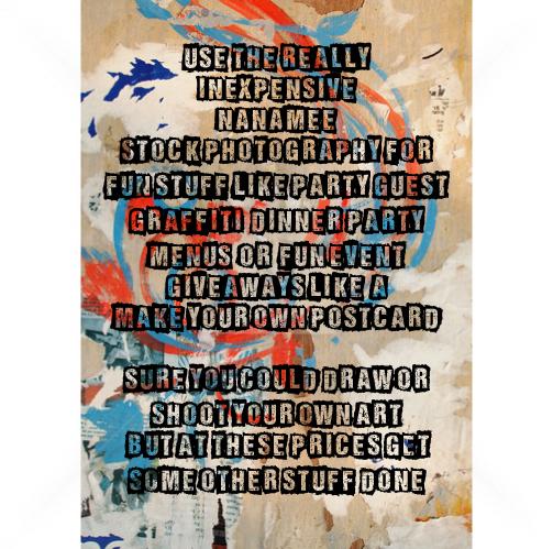 font, youworkforthem, nanamee, poster dewsign, vector art, brushes, free brushes, free vector art, pattern, card design, t-shirt design, tee design, t-shirt art, band poster art, graphics, stock art, stock photos, licensed art, design, layout, ad design, stock photos, fonts, discount fonts, cheap fonts, free fonts