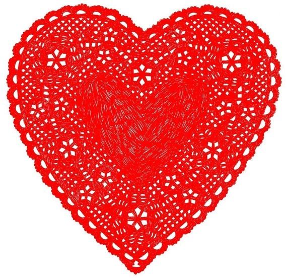 ashley g, ashleyg, heart print, valentine, nursery print, giveaway, contest, blog contest, blog giveaway, win, decor, handmade, gift certificate, cool shop, domestica, cool des moines shop, iowa shop, iowa blog, east village