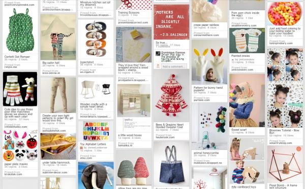 kids, pinterest, mrs. lilien, a subtle revelry, domestica, birthdays, nursery, baby, sewing, patterns, make, diy, tents, victoria hudgins