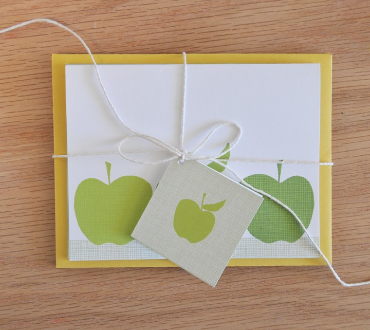 tags, gift tags, christmas, printables, cards, stationary, gifts, free gifts, diy gifts