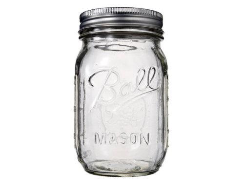 mason jars, nyt mason jar story, cuppow, domestica