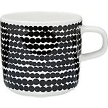 bowl, dishes, place setting, crate + barrel, crate and barrel, marimekko, merrimeko, marrimekko, merimekko