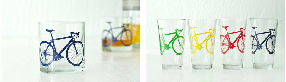 bike gifts, bike glasses, vital industries, domestica