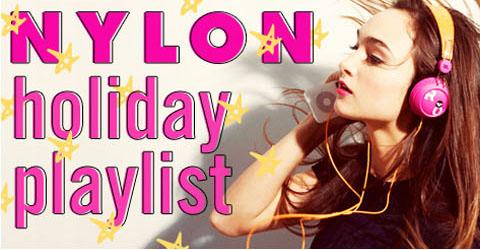 free nylon mixtape