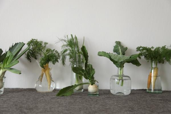 DIY-Vegetables-as-Decor-Alexa-Hotz-Remodelista-05_grande.JPG