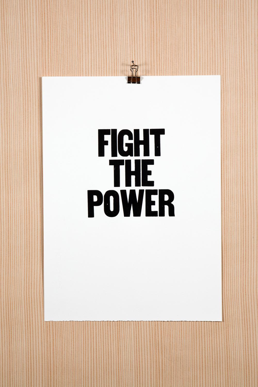FightThePower.jpg