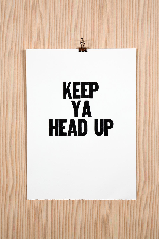 KeepYaHeadUp.jpg