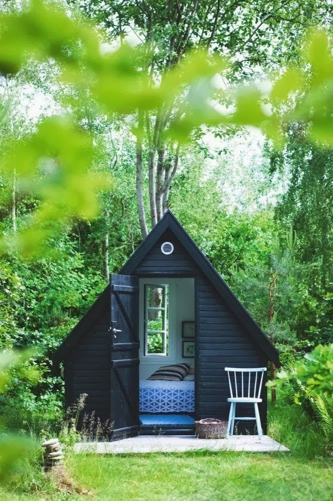 KRISTINA TERRELL'S   CAMPING AND GLAMPING AND CABINS   PINBOARD