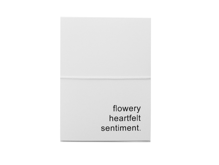 flowery heartfelt sentiment.jpg