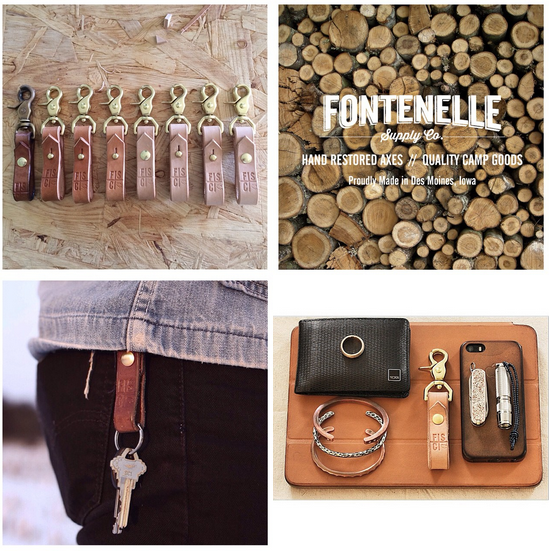 fontenelle supply co 4