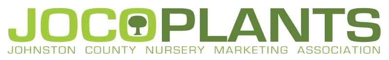 joco-logo.jpg
