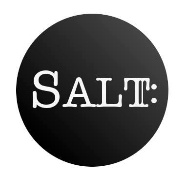 SaltLogo.jpg
