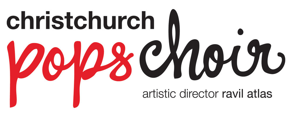 Pops Choir logo.jpg