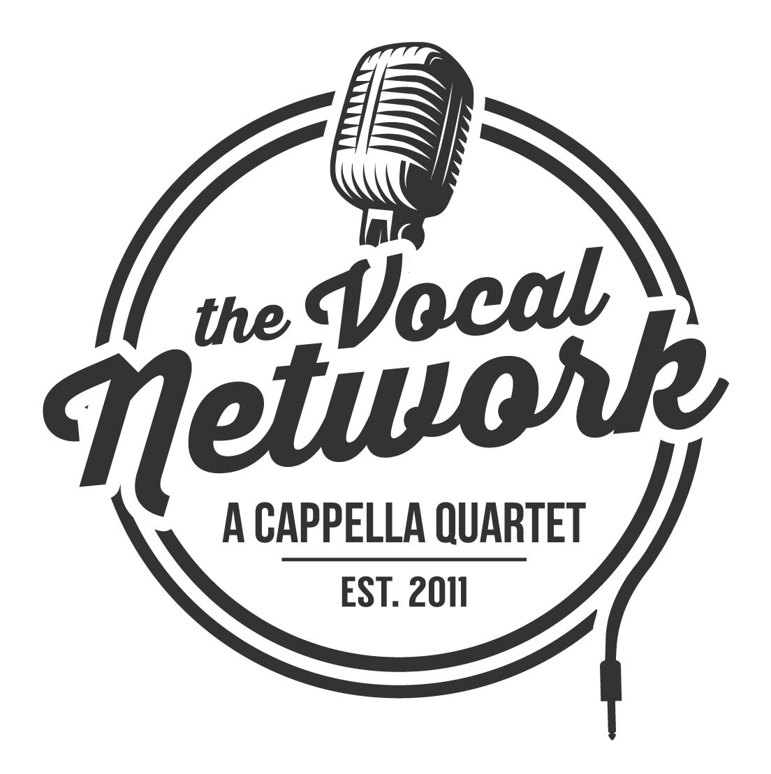 The Vocal Network