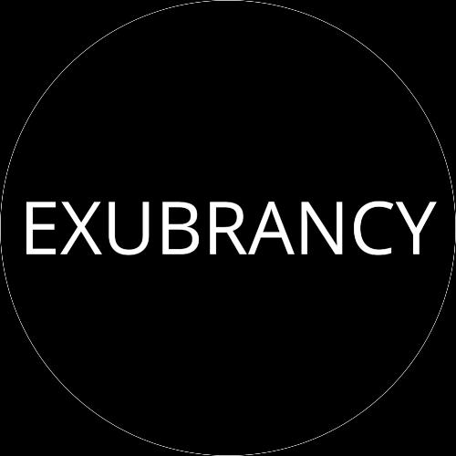 exubrancy logo_opensans.png
