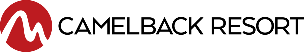 Camelback-Resort-Logo