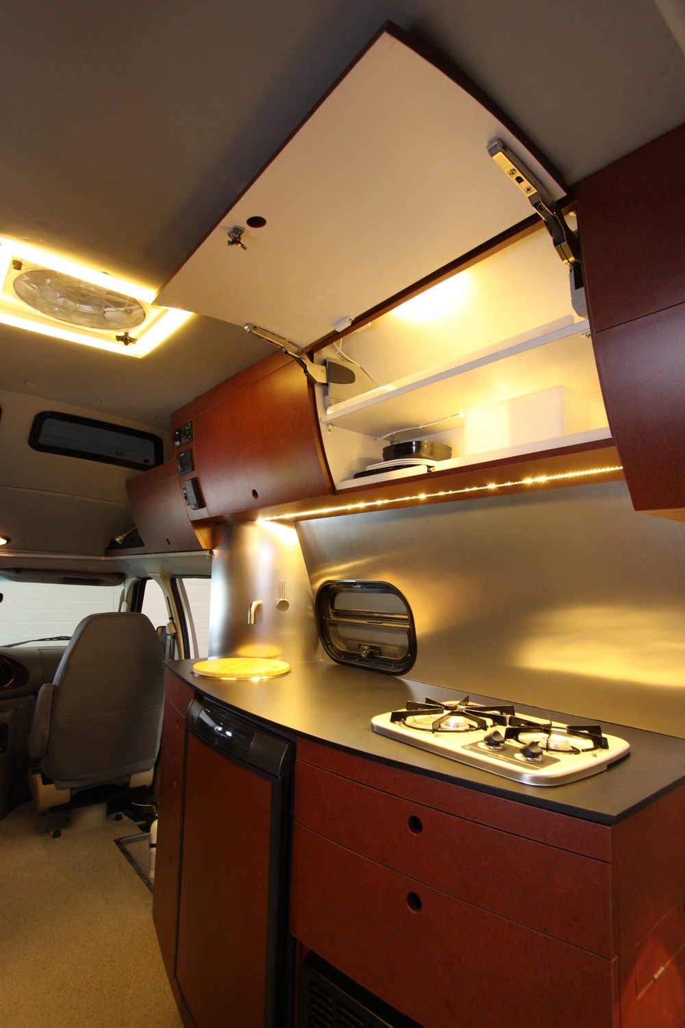 Custom RV Rathbun_061011_0070.JPG