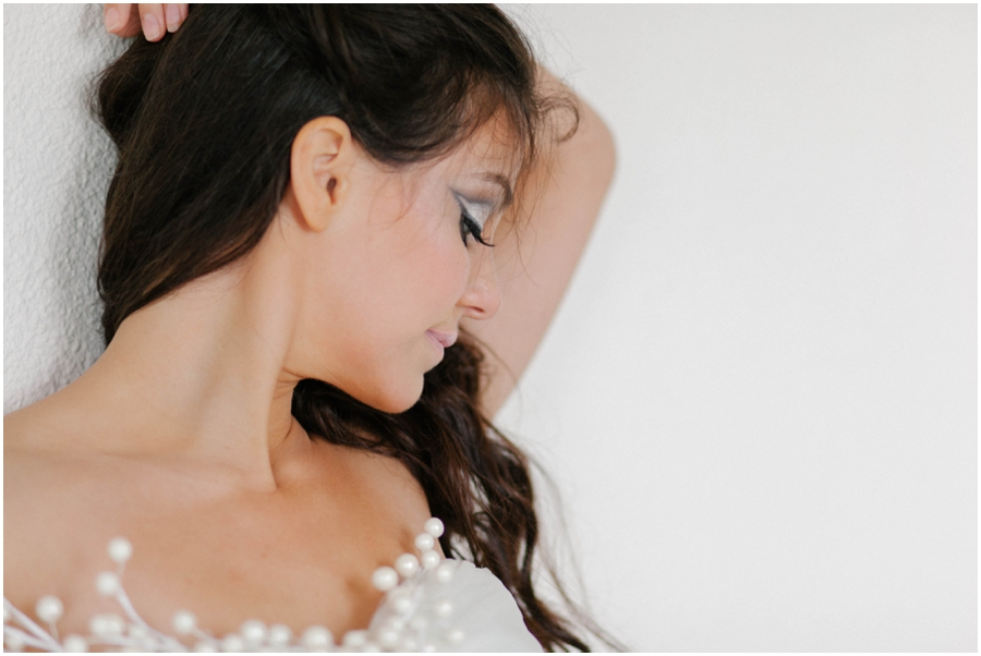 sarasota-glamour-fashion-photos-02.jpg
