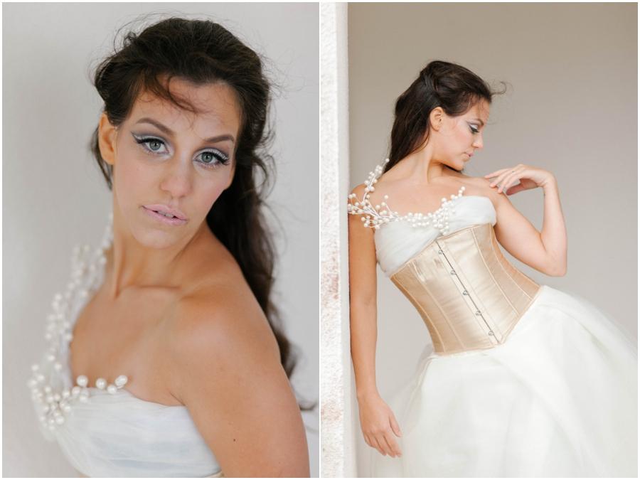 sarasota-glamour-fashion-photos-01.jpg