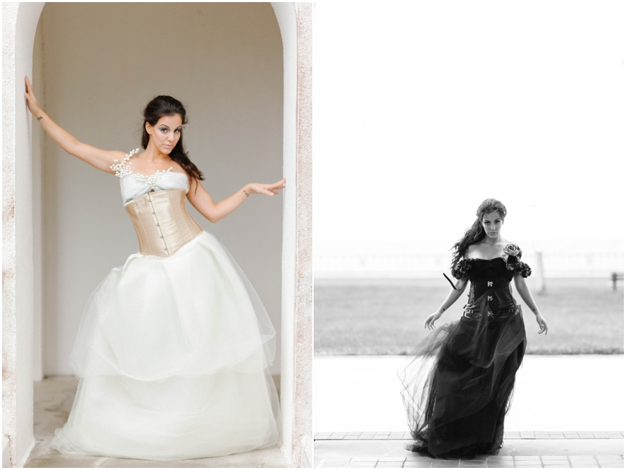 sarasota-glamour-fashion-photos-03.jpg
