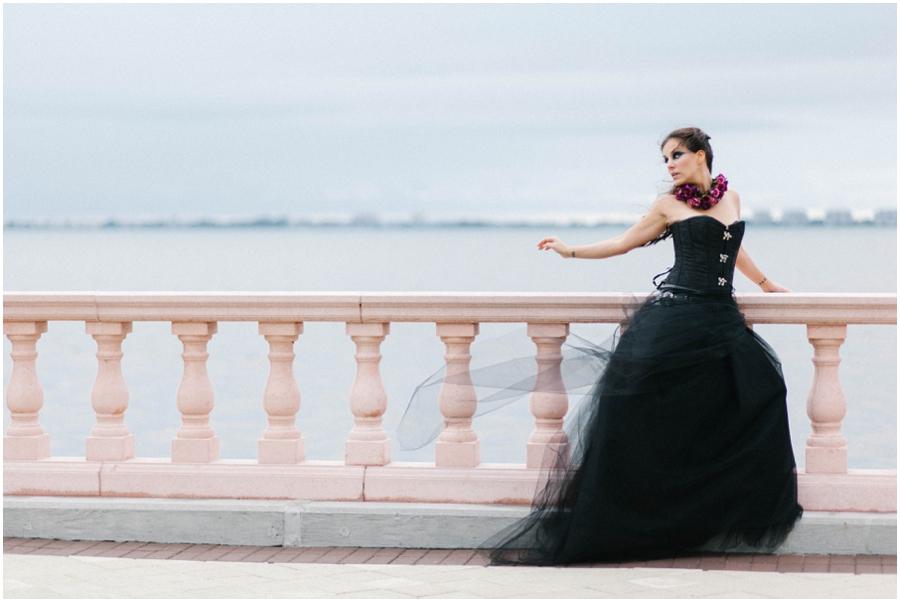 sarasota-glamour-fashion-photos-19.jpg