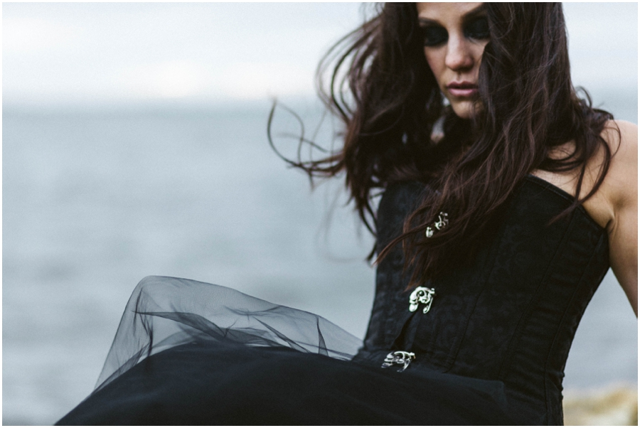 sarasota-glamour-fashion-photos-39.jpg