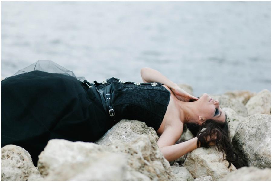 sarasota-glamour-fashion-photos-40.jpg