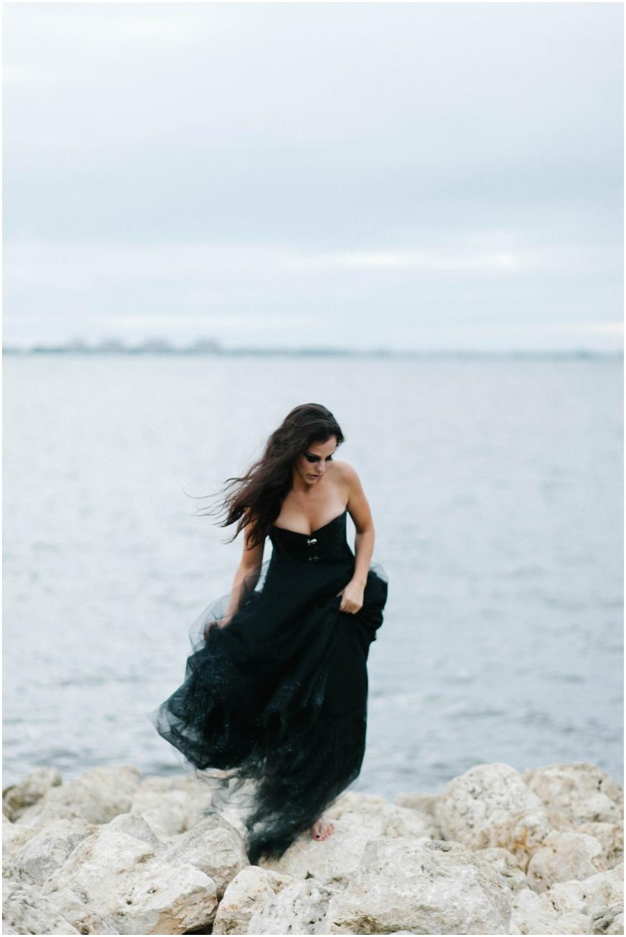 sarasota-glamour-fashion-photos-41.jpg
