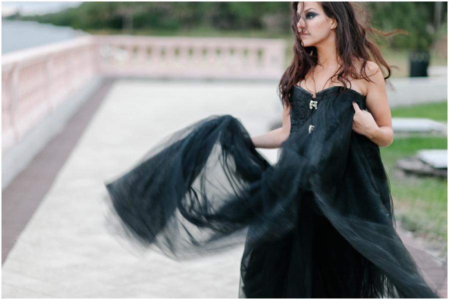 sarasota-glamour-fashion-photos-49.jpg