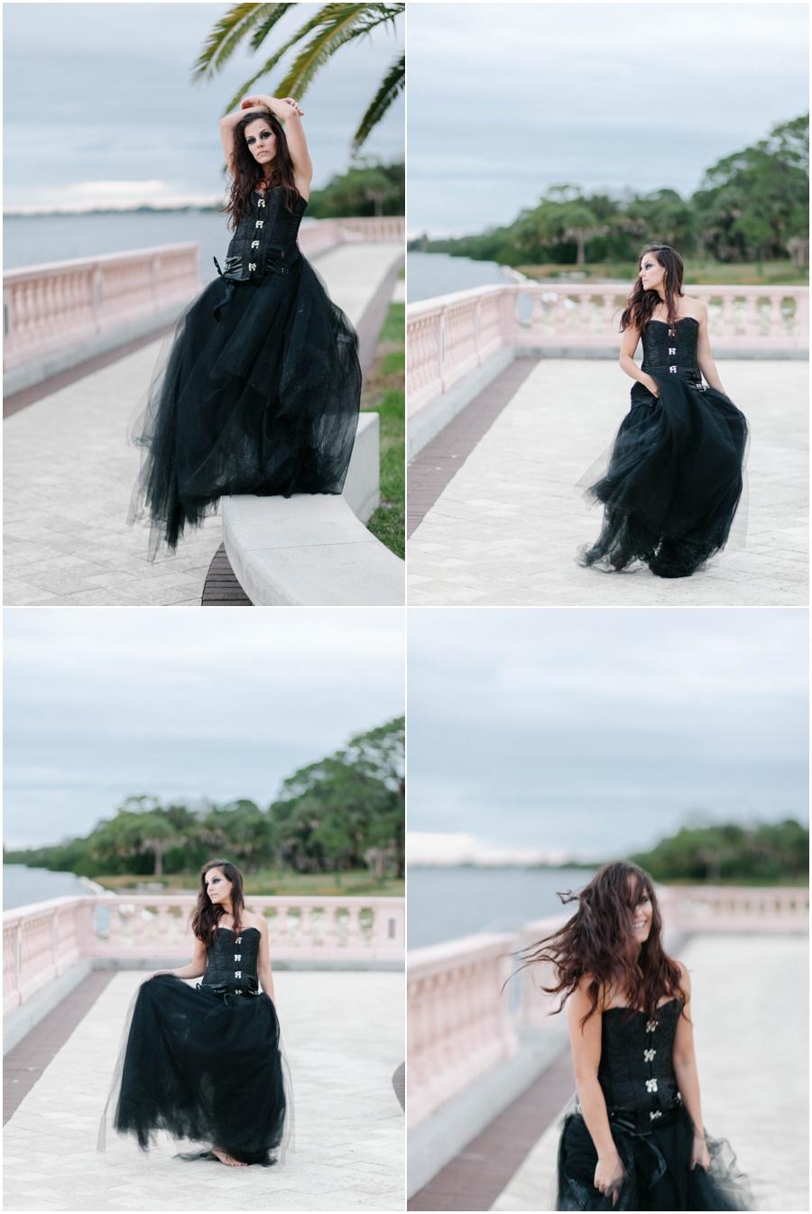 sarasota-glamour-fashion-photos-52.jpg