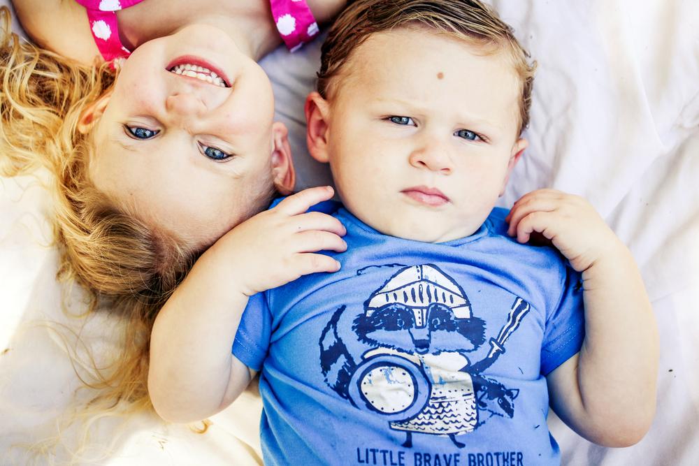 mommy minis (21 of 130).jpg