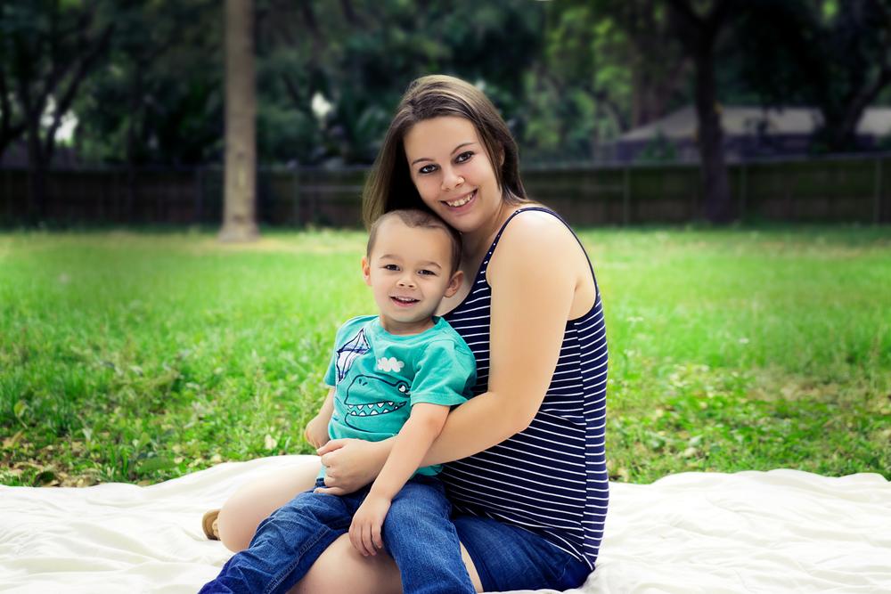 mommy minis (56 of 130).jpg