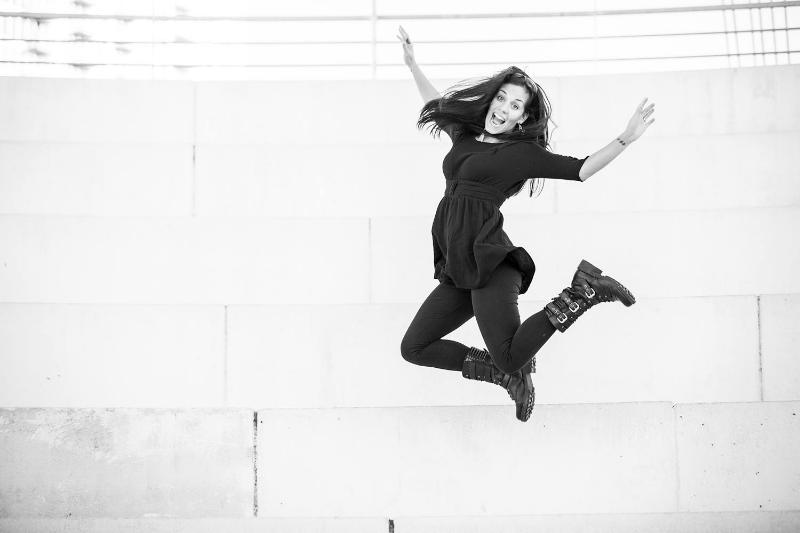 jessica Edler jump.jpg