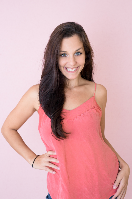 Jess-pink-brown-3.jpg