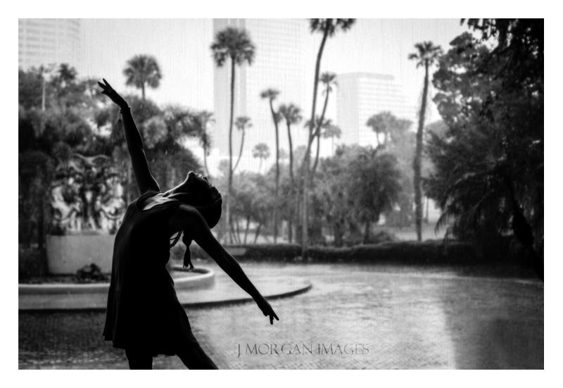 Rain Dance by Jessica Edler web.jpg