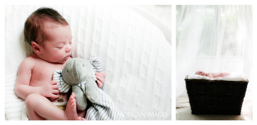 Baby Anneliese -28.jpg