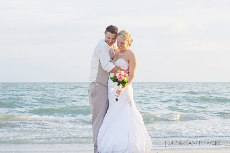 tampa-wedding-photographer