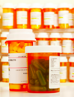 Clinical Documentation News Roundup: Prescription Management Edition