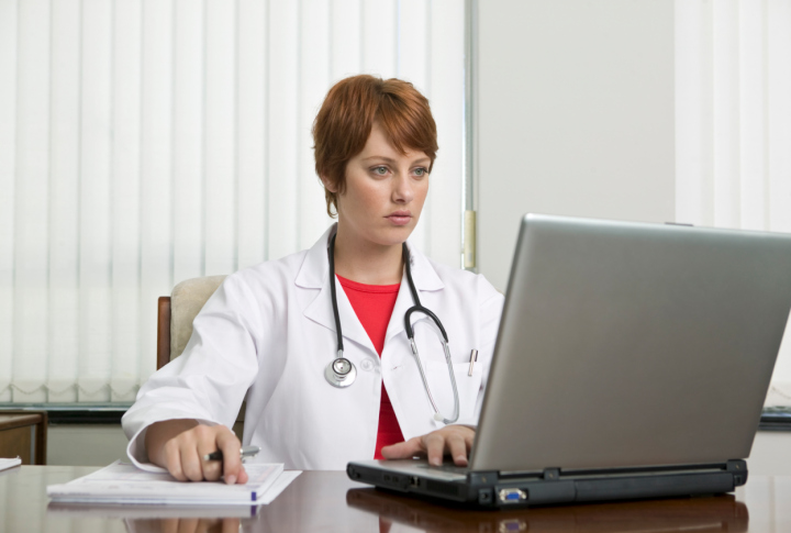 Clinical Documentation News Roundup: Physician-Patient Communication Edition