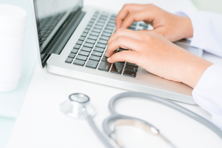 Clinical Documentation Roundup: EMR/EHR Edition