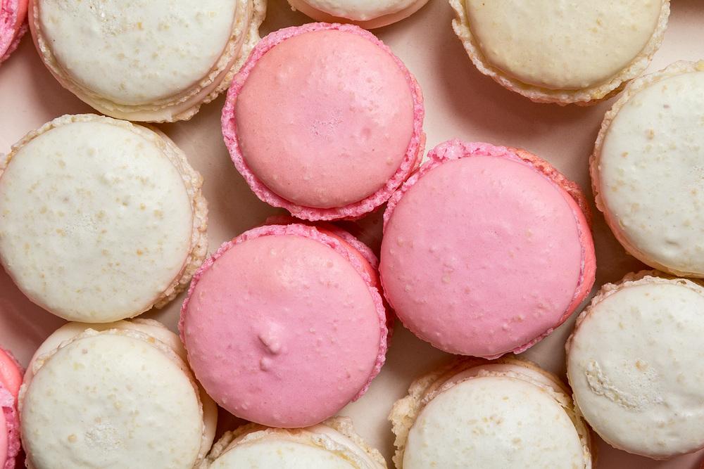 Sweets_0156.jpg