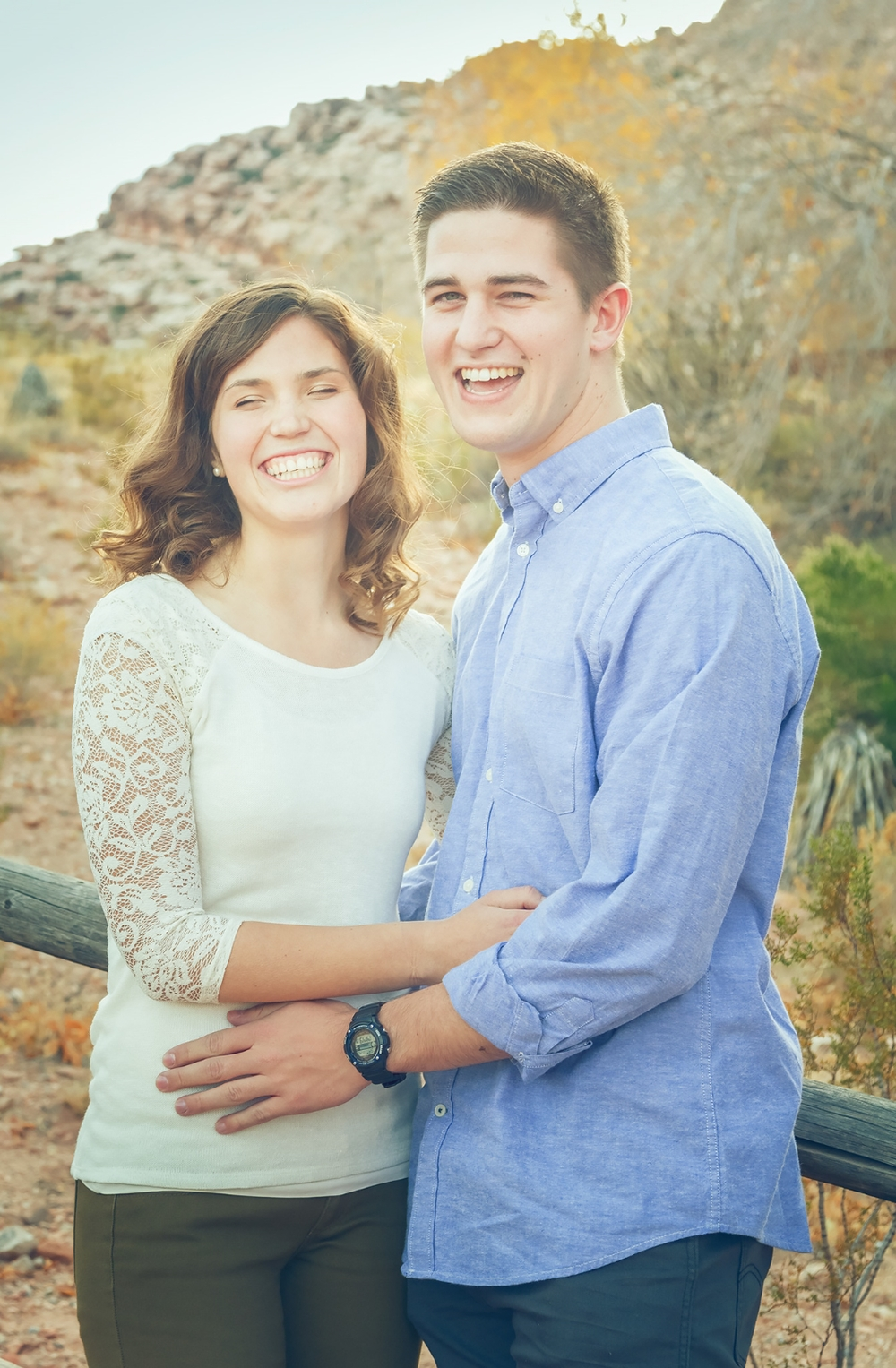SteveandNancy_Engagements_0003_web.jpg