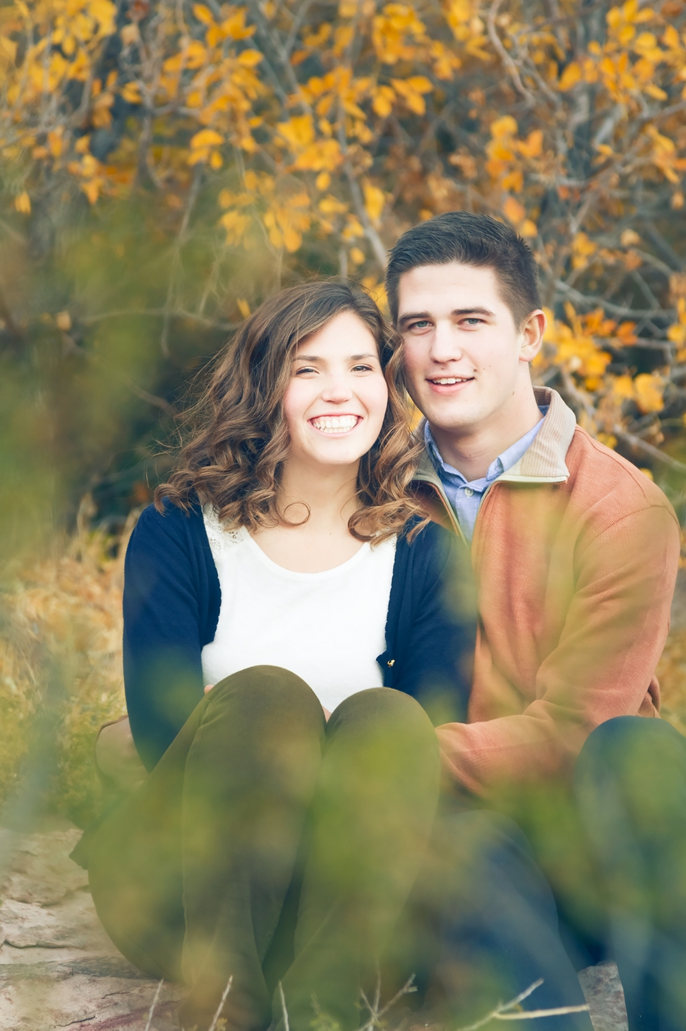 SteveandNancy_Engagements_0074_web.jpg
