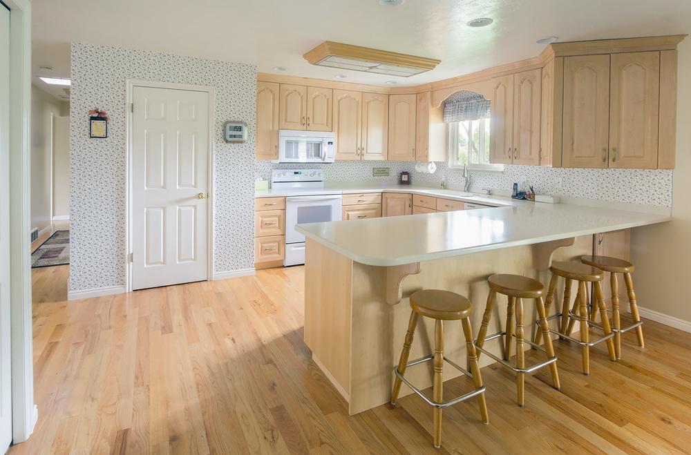 RnD_Home_Kitchen2_web.jpg