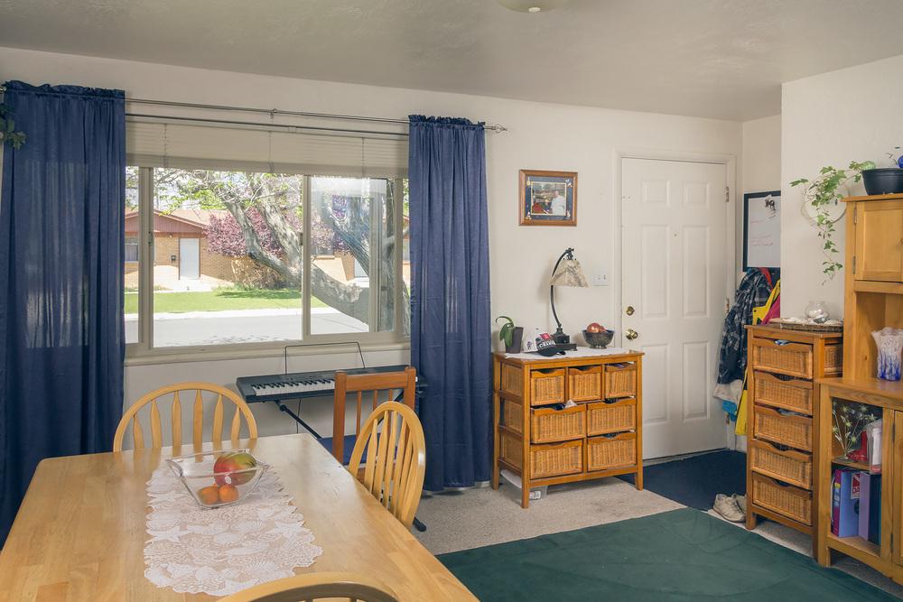 Frontroom_2_web.jpg