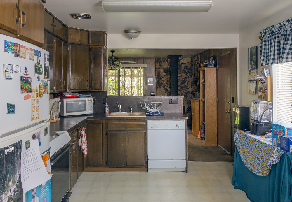 Kitchen_2_web.jpg